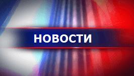 Кудашов Иван Константинович